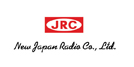 New Japan Radio Co Ltd
