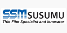 Susumu Co Ltd